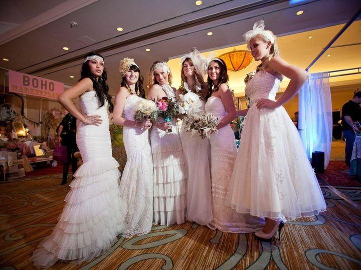 Tmx 1374680044390 3enywb5z3cy7unqx7kceoc4amlk7cfrtqowmrt4ilv8 San Diego wedding dress