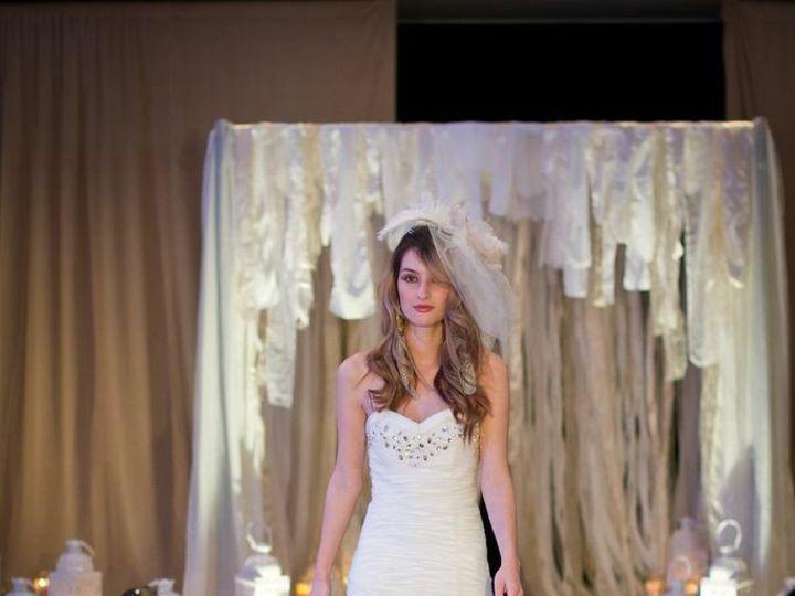 Tmx 1374680055948 6oglq2qf0dfpquirpnun4pftraa9wxd2ewq4zcr8hg San Diego wedding dress