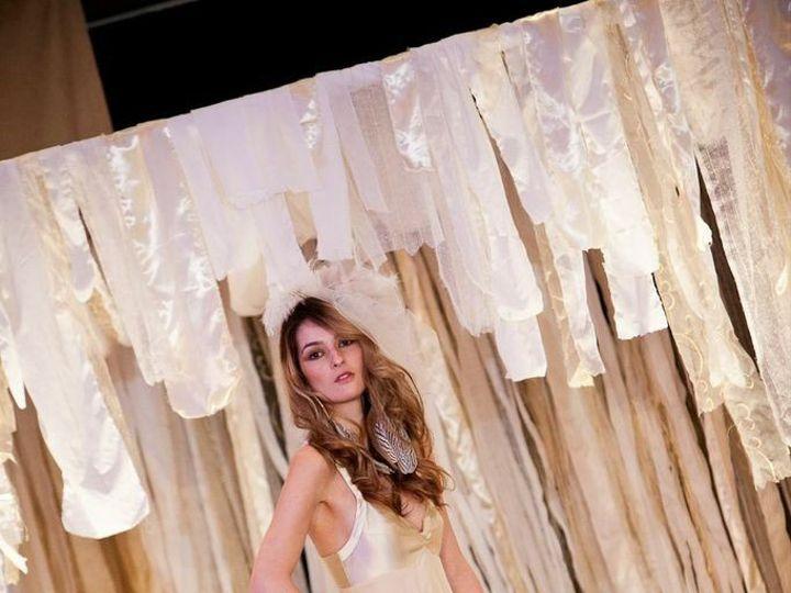 Tmx 1374680065015 8wkl31styznurxy4q0jw66mup5jb71wd8nqeb5jsu San Diego wedding dress