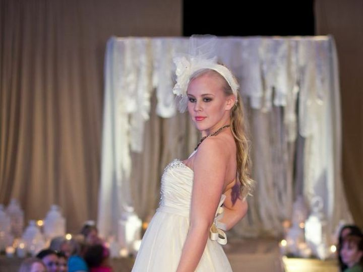 Tmx 1374680069102 59a5hg6yb4nj9ljdjumbrsgvo9292xjjtqagtkk42c San Diego wedding dress