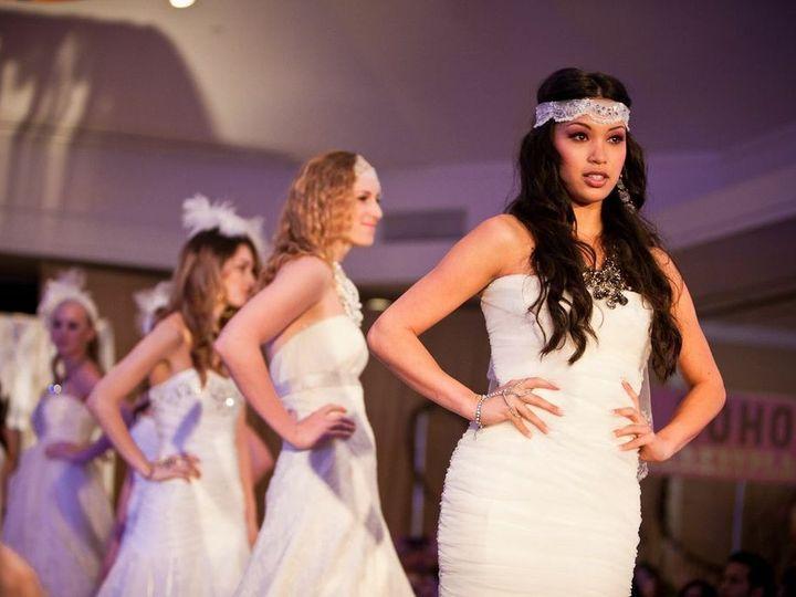 Tmx 1374680077253 Bg Kmwtqwnmklwlftxjbg8tkgucfv20v5d0u6nwhbk San Diego wedding dress