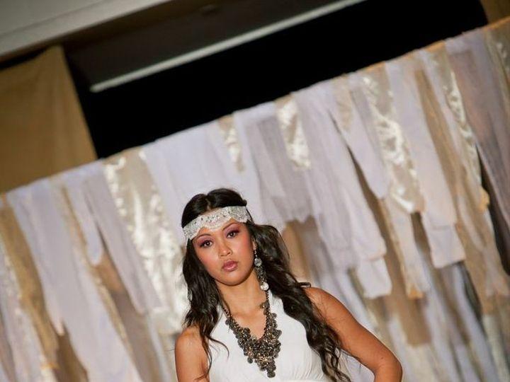 Tmx 1374680085786 Epkds61rtx4l9rbylkyxnrlvxytrahp43g Nka4gdlo San Diego wedding dress