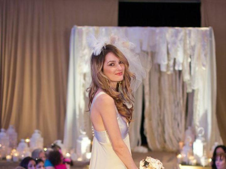 Tmx 1374680089652 Eqdyae Z9tn0gtfofgqv5wq6007ycrhgfuzjtisz8ms San Diego wedding dress