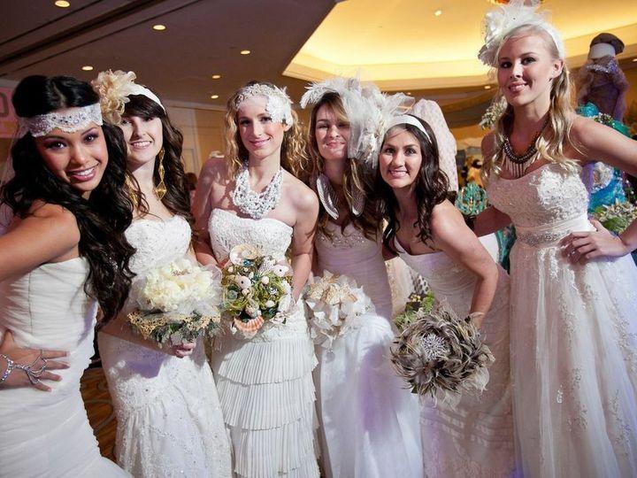 Tmx 1374680098776 Gbjxygmhm9dy8qujypo8ufa2qjgyegem88kkiw3ylk San Diego wedding dress