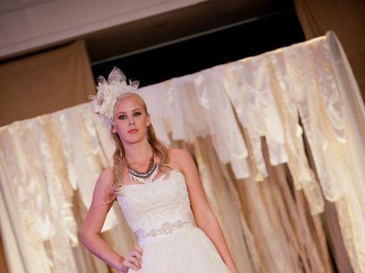 Tmx 1374680103242 H6bft3tm1ub3umr9se00ibutkiwdvzcjddhhahx5n8 San Diego wedding dress