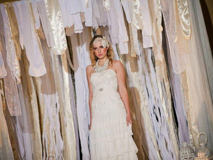 Tmx 1374680108098 Hafwx Vezngi2h1uudrzyhetae49yxsgy9dyctagjpi San Diego wedding dress