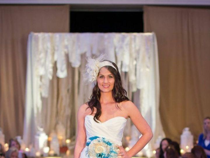 Tmx 1374680111866 Hv8gnvtibnqrwhvo7cdkk6gzcaqwb18k1jeo7yw1ya0 San Diego wedding dress