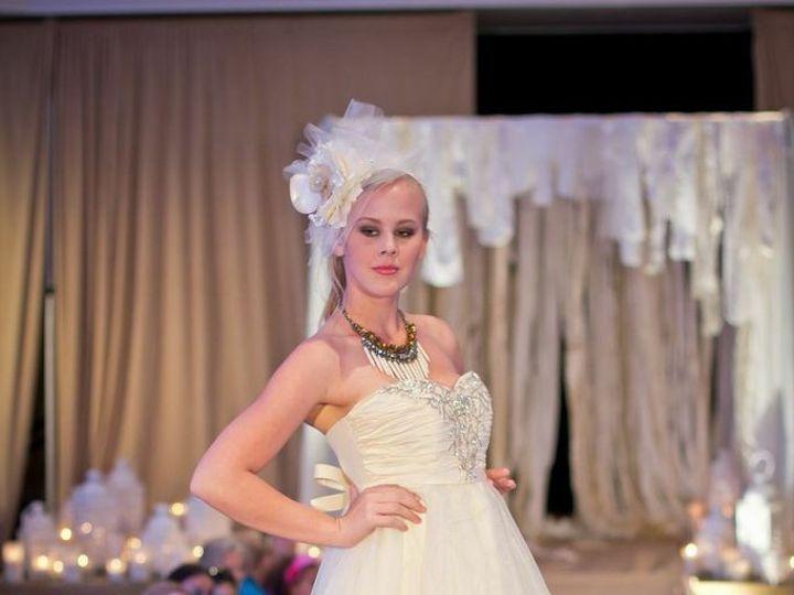 Tmx 1374680115782 Iawz7ugq0mvyaphsdxgshiqvtgrt8o4c5273vlvsjk San Diego wedding dress