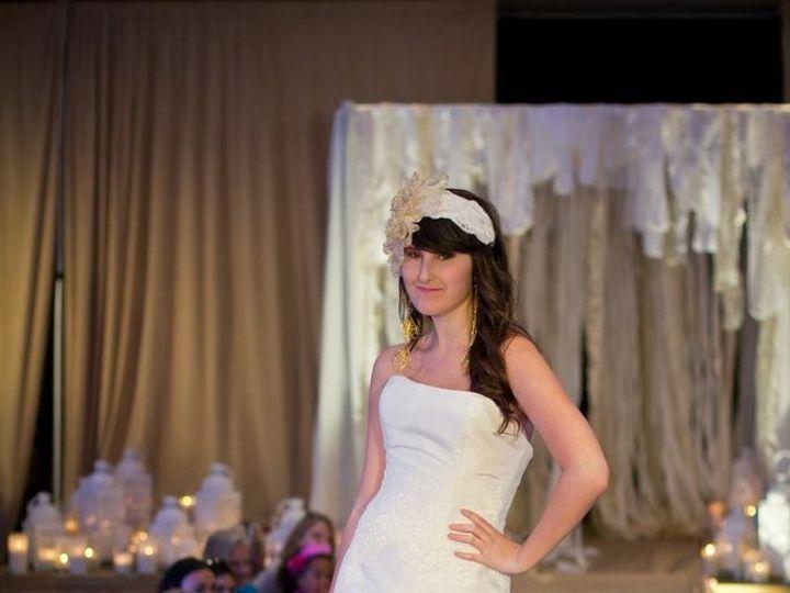 Tmx 1374680123686 J9scg9tup28jv4pagdoefncyhlcuwed2li9ir23yzm San Diego wedding dress