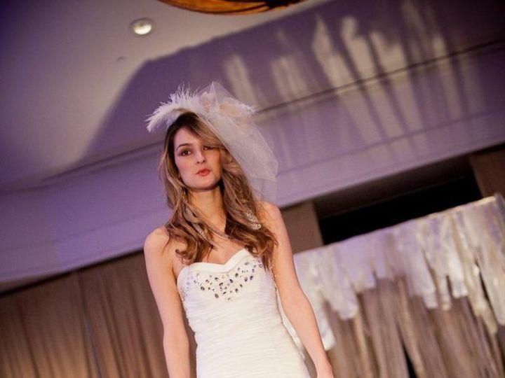 Tmx 1374680128471 Jeh Ijup9d3 4j5zydmtlpiyixi9wjo0bubrwydtgs San Diego wedding dress