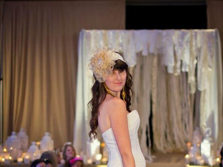 Tmx 1374680137361 Lhpnordxv34foa6tb8xksb2rt61 8twl1p5p3iinne San Diego wedding dress