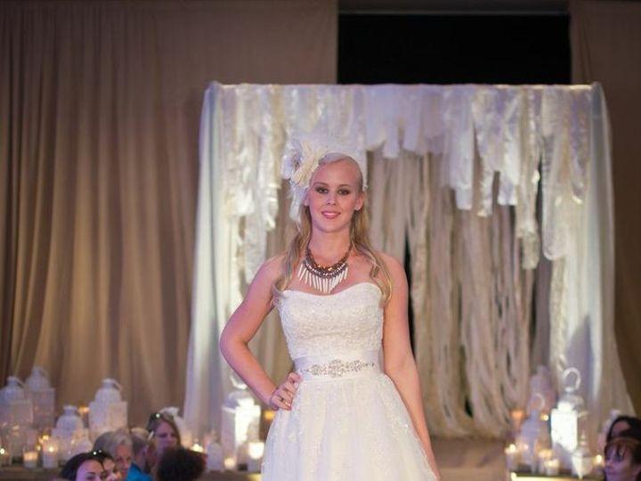 Tmx 1374680142012 Ms7jcflsnobol4prj7x13 66w01lpwycj E5b9yws8 San Diego wedding dress