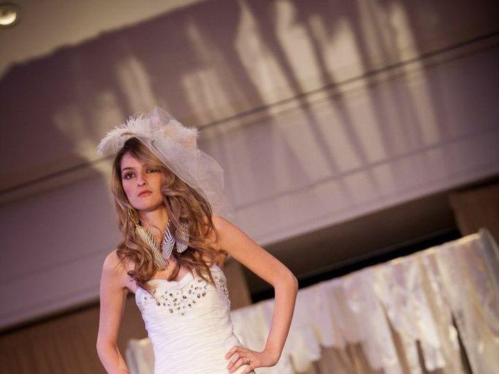 Tmx 1374680145959 Nzhkilx4ztdgaszv2sezx7udnceobylbqeuzjtvzka San Diego wedding dress