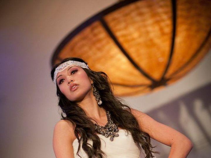Tmx 1374680150476 O9vfjkm9an5j86daxhfc6 W8aonpp9cjbyh67uwy San Diego wedding dress
