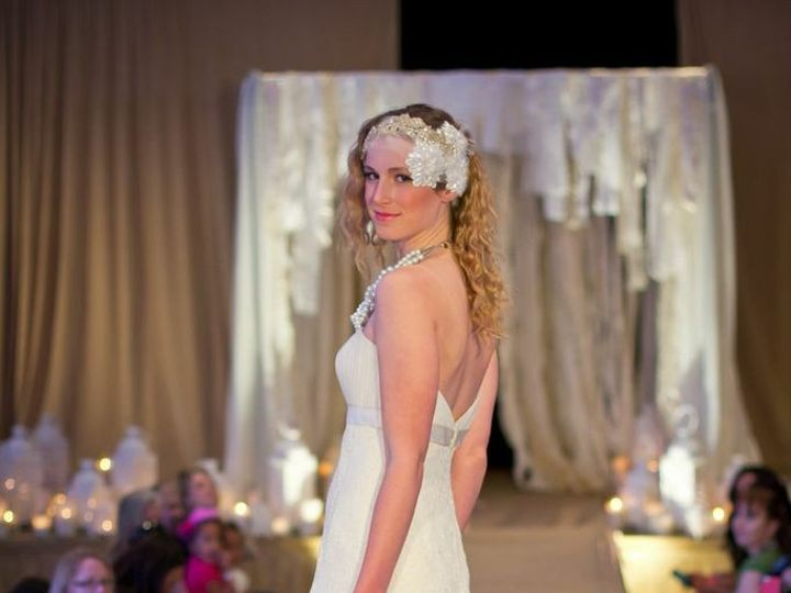 Tmx 1374680158318 Prq0yppkg9ghwc1rpg4wkvcoqmofsjhiv4bbzukwv1q San Diego wedding dress