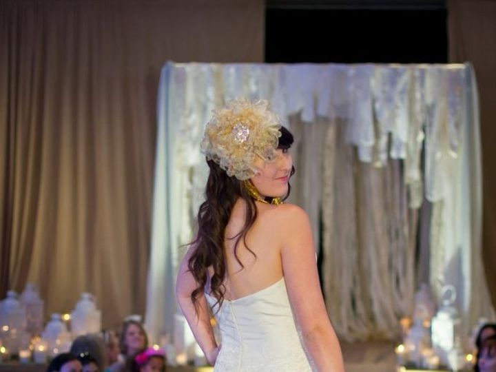 Tmx 1374680162342 Rpixfqc9kr73q4fmsqa6l8zpt6vutymljyh905bngsw San Diego wedding dress