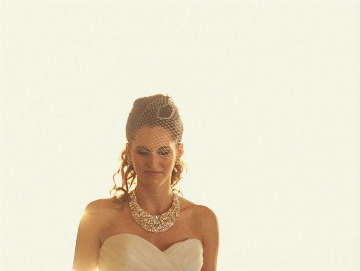 Tmx 1374979761779 Green Gold New Years 034 San Diego wedding dress