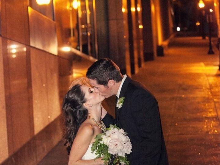 Tmx 1374979784338 Green Gold New Years 055 San Diego wedding dress