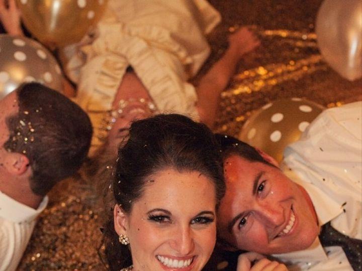 Tmx 1374979799945 Green Gold New Years 103 San Diego wedding dress