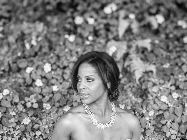 Tmx 1374979819216 4p1yutj0dkyoh8kkn1uh3ng Kwwupaprbfdgnvgfwzk San Diego wedding dress