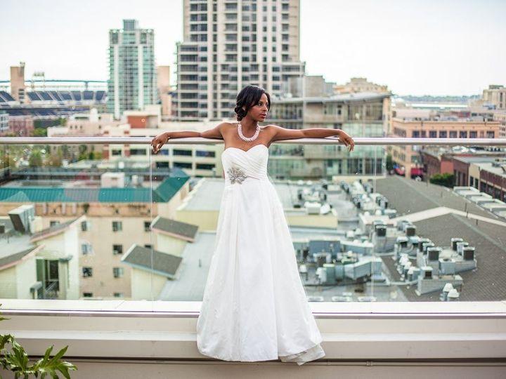 Tmx 1374979829760 Cldrig1zwh Tl0drvaclbflu4p4nriqfviuhcrbpe0 San Diego wedding dress