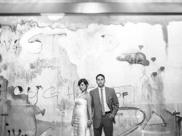 Tmx 1374979839024 Gq3iwannlqoteq5ryeo2ibafy6ps3lwvwye0ymw6bu San Diego wedding dress