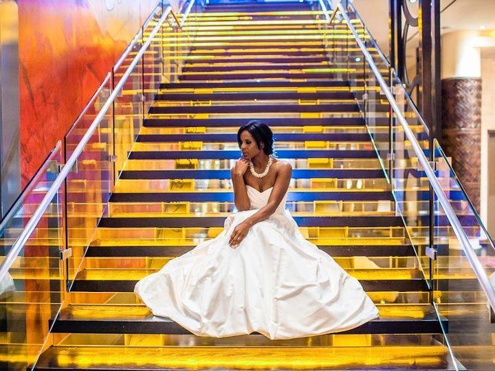 Tmx 1374979844146 Klkaoqp7m5tomt2tniwmkvcygyk6s2xxuyx8acetnsm San Diego wedding dress