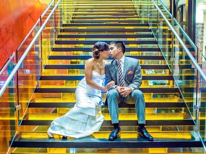 Tmx 1374979856830 Pgj3vs3ld24e8dp8tikb2ffaaj531hcglojl21twews San Diego wedding dress