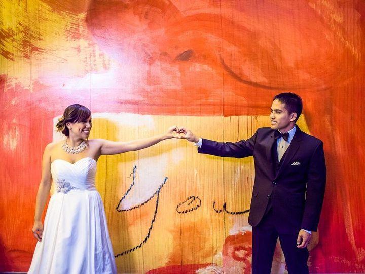 Tmx 1374979865830 Qw7qyoo2zmfn5lxdgzaiw3r15kkwopcxqnf3urtwyka San Diego wedding dress