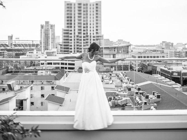 Tmx 1374979870301 Tyv0fwn7jl8h3vitkshe4bohc3giwa08eweuaznmdpy San Diego wedding dress