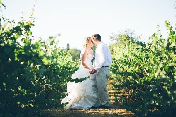 32b45fc579873285 1469498980481 wedding12
