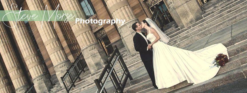 Stevemorsephoto.com