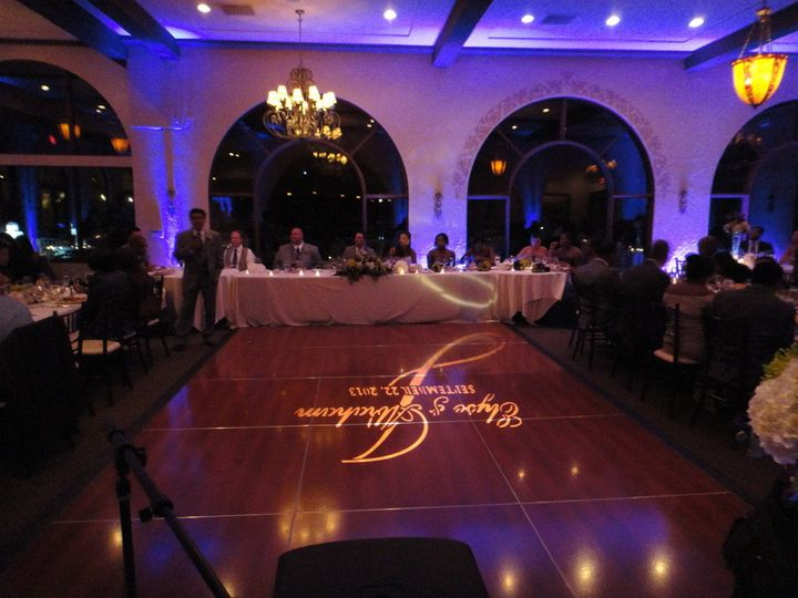 Tmx 1456471145061 Wedding 3 Stanton, California wedding dj