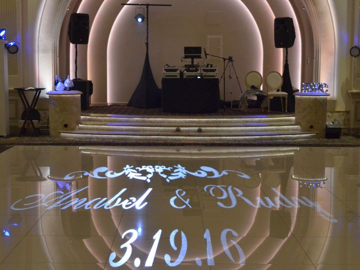Tmx 1473819518887 Image Stanton, California wedding dj