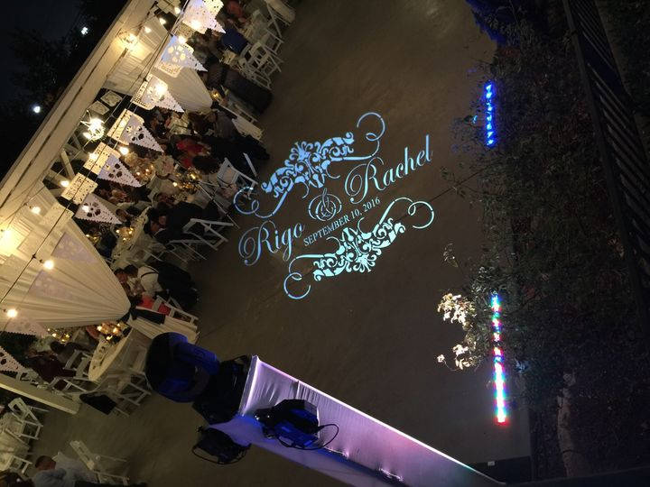 Tmx 1473819786125 Image Stanton, California wedding dj