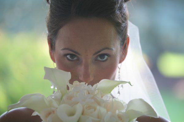 Floralphotogallery008