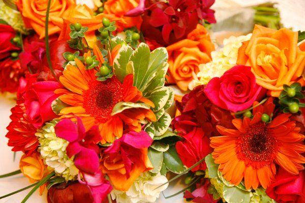 Floralphotogallery015