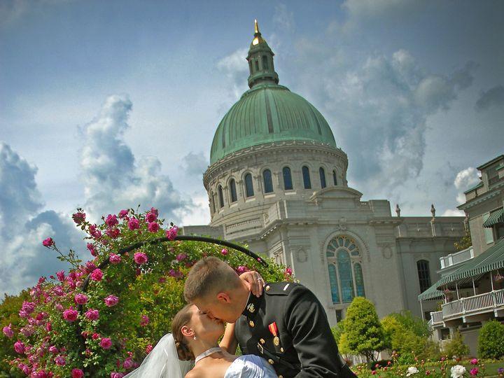 Tmx 1371847947489 Dsc0487 Phoenix, MD wedding photography