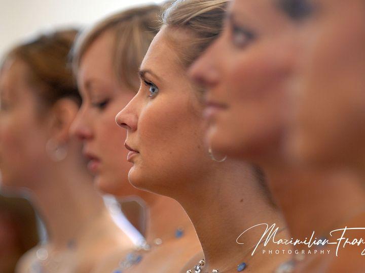 Tmx 1534790901 552a0b38c96dc0ed 1534790899 Eb2642c3f5cb383f 1534790896449 5 Bridesmaids Phoenix, MD wedding photography