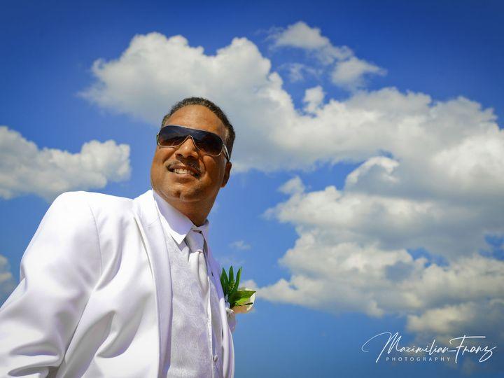 Tmx 1534791227 3df38a4edda98b16 1534791225 7d6d9cb378edd963 1534791220780 43 Baltimore Rowing  Phoenix, MD wedding photography
