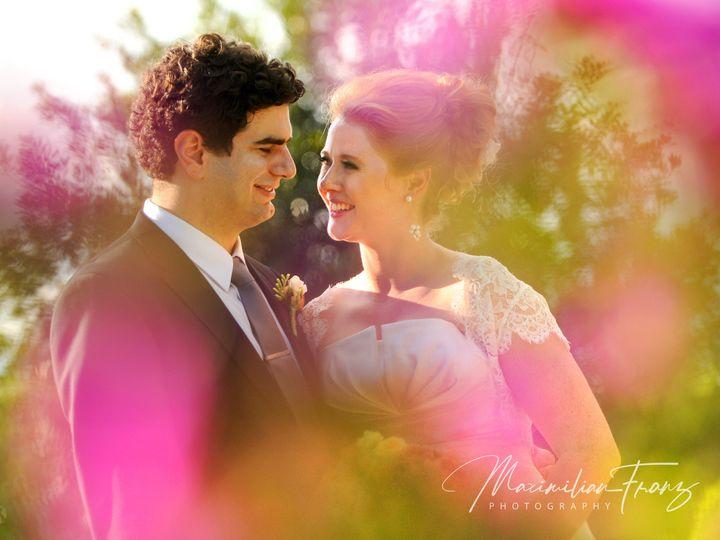 Tmx 1534791227 7e68cc6fe62395be 1534791225 8f15a4c85c105f92 1534791220778 40 Anrtim 1844 Weddi Phoenix, MD wedding photography