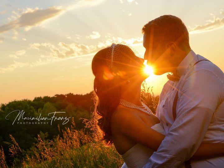 Tmx 1534791228 7ff476c5cd9fb4c2 1534791227 566ac9a4a65e894b 1534791220782 49 Destination Weddi Phoenix, MD wedding photography
