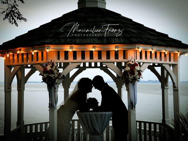 Tmx 1534791229 A0ef4747dc1125c9 1534791226 E69879e082d1d561 1534791220781 46 Celebrations On T Phoenix, MD wedding photography
