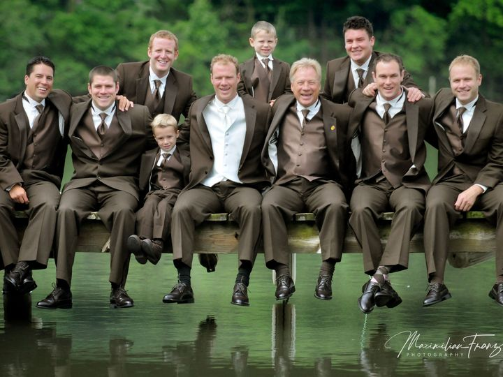 Tmx 1534791229 Def789062024f29c 1534791226 Bc0c1c83210e070b 1534791220781 47 Chesapeake Bay We Phoenix, MD wedding photography