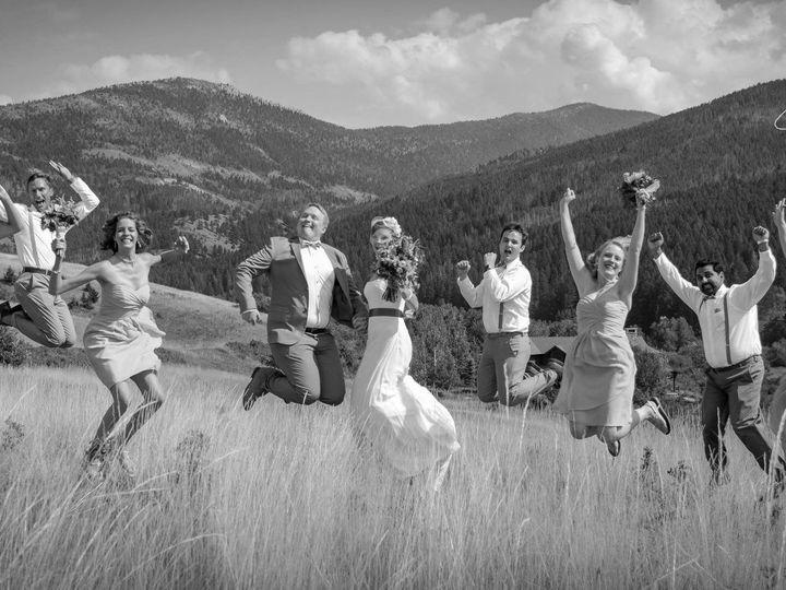 Tmx 1534791232 84b878180a677ce5 1534791231 4fb80ced4cd9342d 1534791220782 50 Destination Weddi Phoenix, MD wedding photography