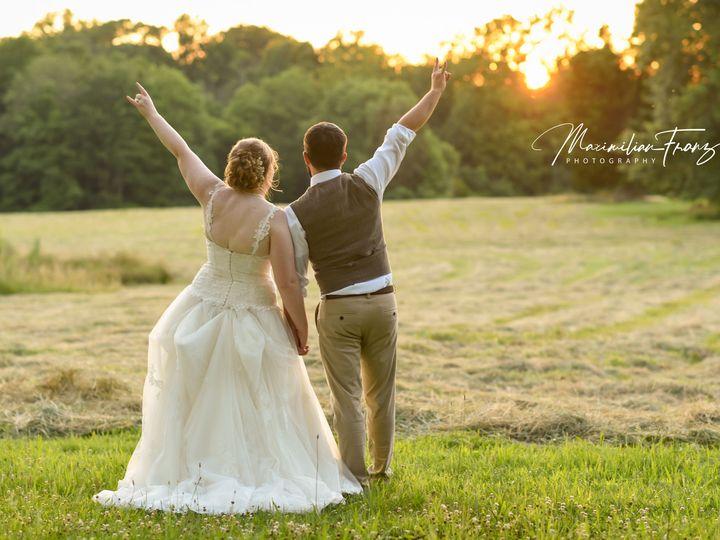 Tmx 1534791233 91fbcf645bdc7af4 1534791231 7742a41ecfef2c6b 1534791220783 53 DSC 3463 2 Phoenix, MD wedding photography