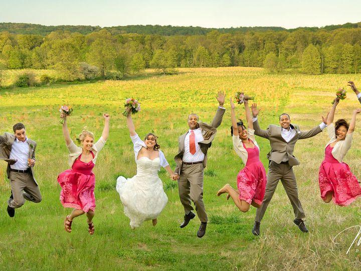 Tmx 1534791234 Af2465e1aa4b95da 1534791233 20ff5053a499351b 1534791220785 57 Ervine Wedding Phoenix, MD wedding photography