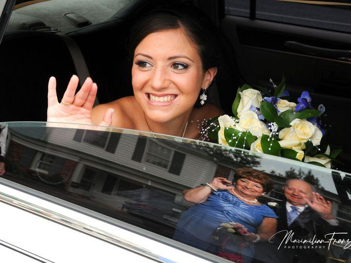 Tmx 1534791234 D8300bdd83812427 1534791232 F008fb6f673f7ee1 1534791220784 54 Dsc 6197 Phoenix, MD wedding photography