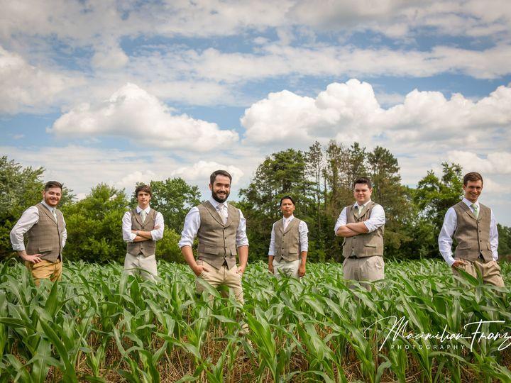 Tmx 1534791235 1ca14e25790f3b36 1534791233 39f318edb0590a17 1534791220785 58 Farm Wedding Phoenix, MD wedding photography