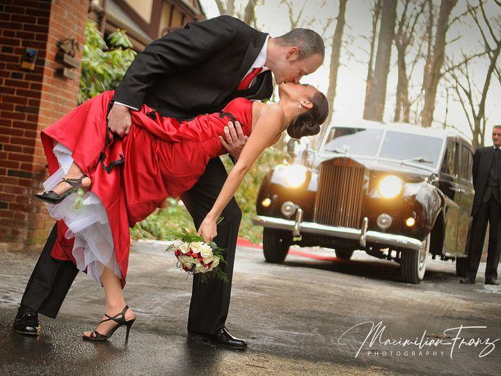 Tmx 1534791236 17dd6222aad6d697 1534791233 895c72b2a8594ca6 1534791220785 59 Gramercy Wedding Phoenix, MD wedding photography